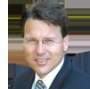 businessfinancespecialist.com